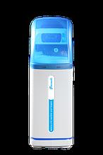 Фільтр пом'якшувач води Ecosoft 108 Standard (FU0817CABDV)