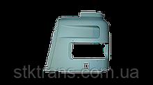 Окуляр фары L DAF XF E2 - DAF-HB-001L