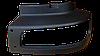 Окуляр фары L RENAULT MIDLUM - DP-RE-209