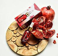 Сыворотка с экстрактом граната Images Pomegranate Fresh Skin Natural (15мл), фото 1