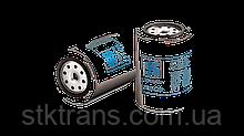 Фильтр топливный, MAN - P558000