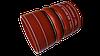 Патрубок интеркулера Renault Magnum/ Premium - 5010228308