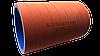 Патрубок теплообменника RENAULT Magnum 400/440/480 - 5010437359