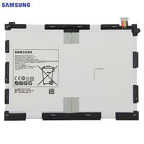 Акумулятор EB-BT550ABE для Samsung (ємність 6000mAh)
