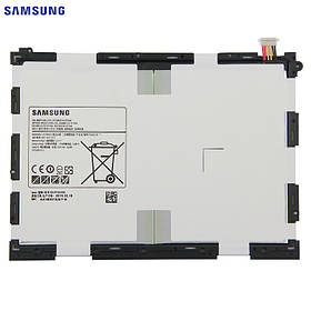 Акумулятор для Samsung Galaxy Tab A 9,7 SM-T555 (ємність 6000mAh)