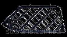 Перемычка ступеньки нижняя L RENAULT PREMIUM [пластик] - DP-RE-119