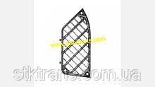 Подножка нижняя левая, правая [металл] RENAULT PREMIUM