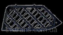 Перемычка ступеньки нижняя R RENAULT PREMIUM [пластик] - DP-RE-120
