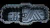 Поддон масляный, RENAULT Magnum Etech - 5200523380