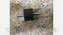 Подушка радиатора RENAULT - 5010570047