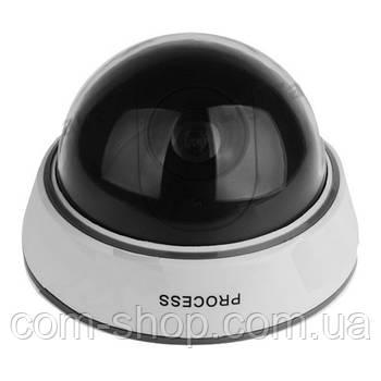 Камера муляж 1500B