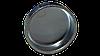 Пробка-заглушка (27мм) - 5000824825