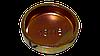 Пробка-заглушка (21мм)
