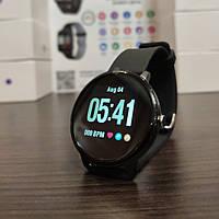 Смарт часы Lemfo COLMI V11 PLUS