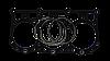 Прокладка ГБЦ Renault Magnum AE 390/430/470