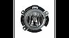 Противотуманная фара IVECO STRALIS AS/AD/AT - DP-IV-532