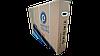 Радиатор с рамой [perfekt cooling] DAF CF85 E3, E5 - 211-DF7415-00