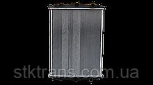 Радиатор DAF LF55