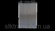 Радиатор DAF XF105 Euro 5