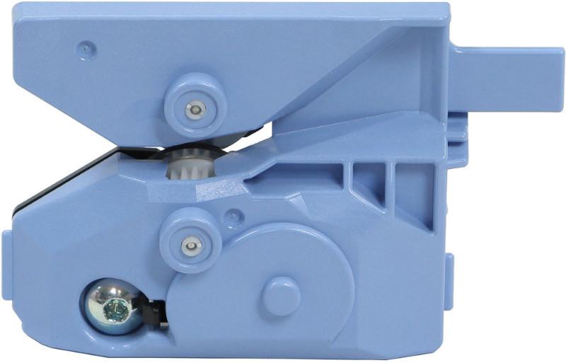 Отрезной нож (лезвие резака) Canon Cutter Blade CT-07 для плоттеров Canon TX-3000/4000, PRO 2000/4000/6000
