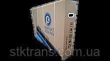 Радиатор с рамой [perfekt cooling] MERCEDES NG, SK - 521-MB4101-00