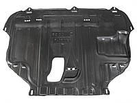 Защита двигателя Ford Focus II C-MAX DIESEL