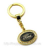 """Брелок автомобильный  """"Ford"""""""