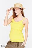 Майка для беременных и кормящих May NR-29.051, фото 2