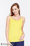 Майка для беременных и кормящих May NR-29.051, фото 5