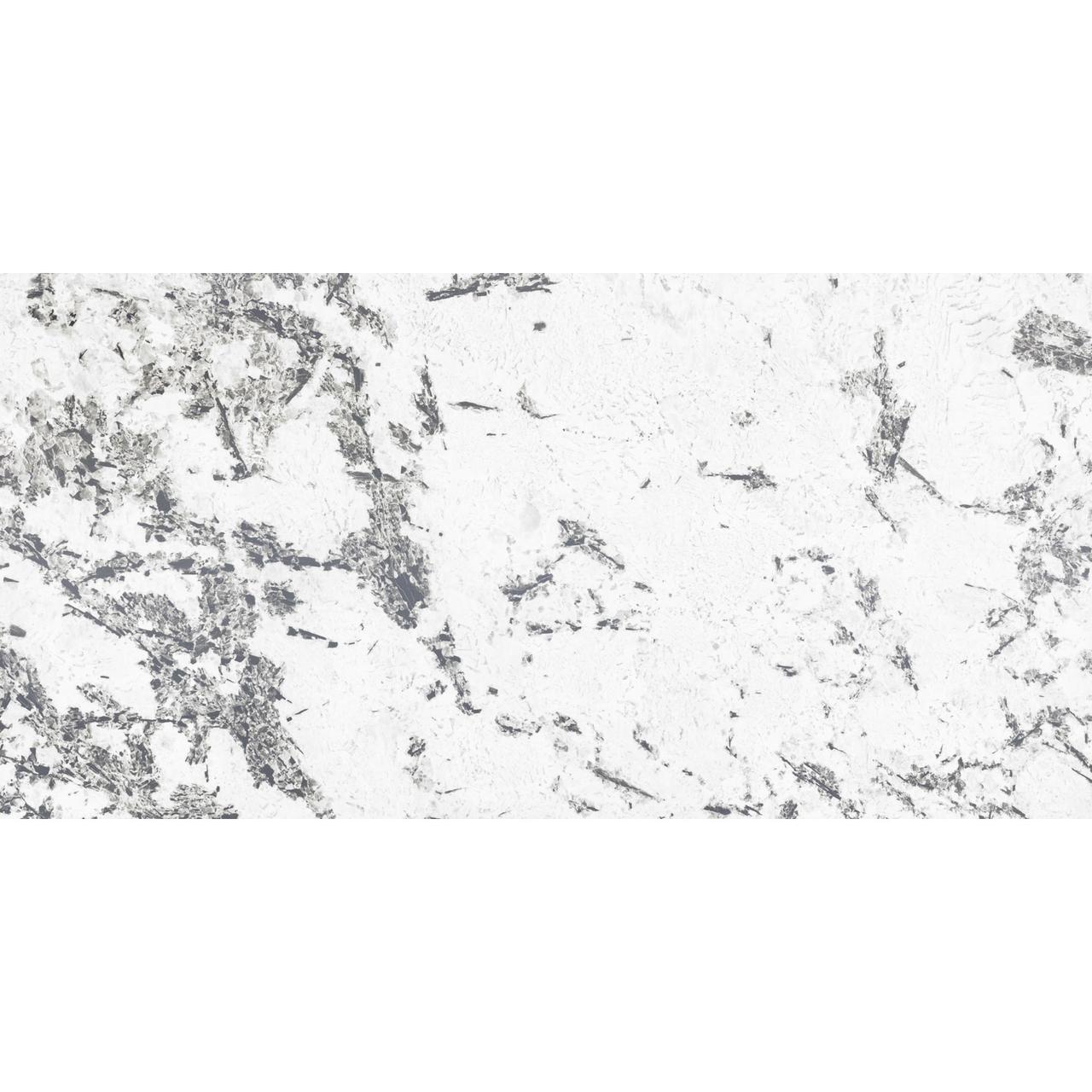 Керамогранит Almera Ceramica GQW8327P STOCKHOLM 2