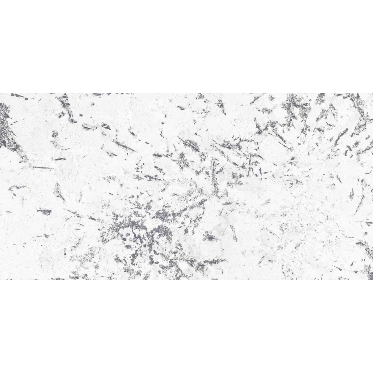 Керамогранит Almera Ceramica GQW8327P STOCKHOLM 3