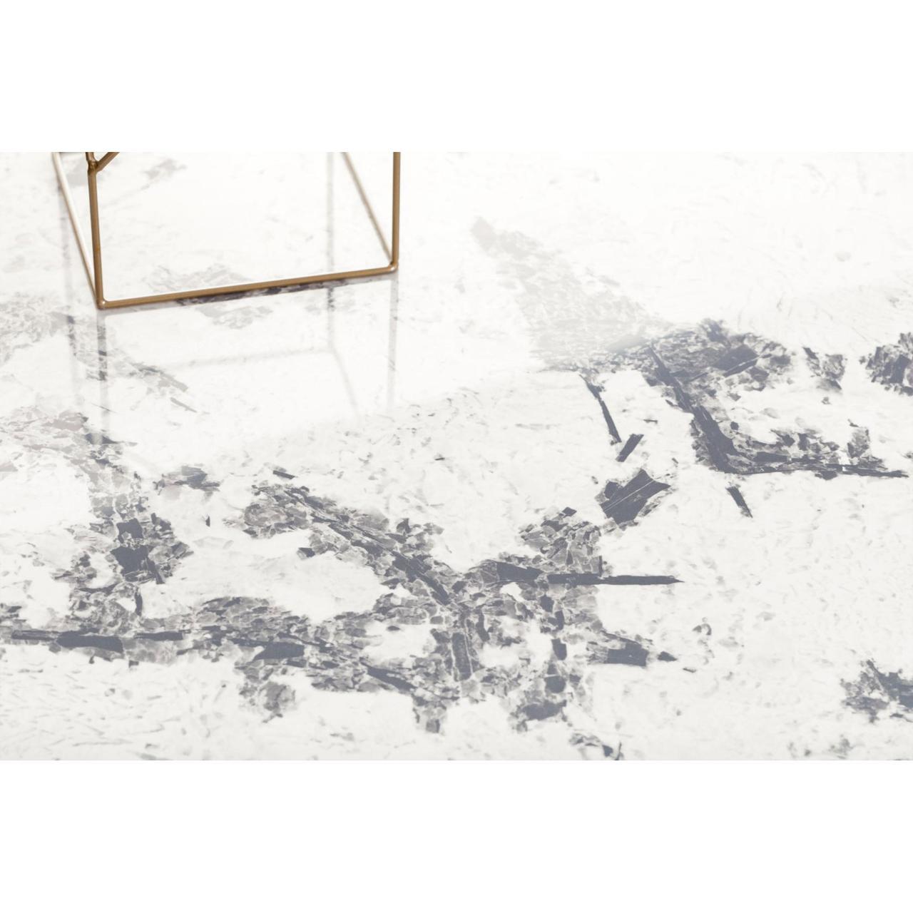 Керамогранит Almera Ceramica GQW8327P STOCKHOLM 4
