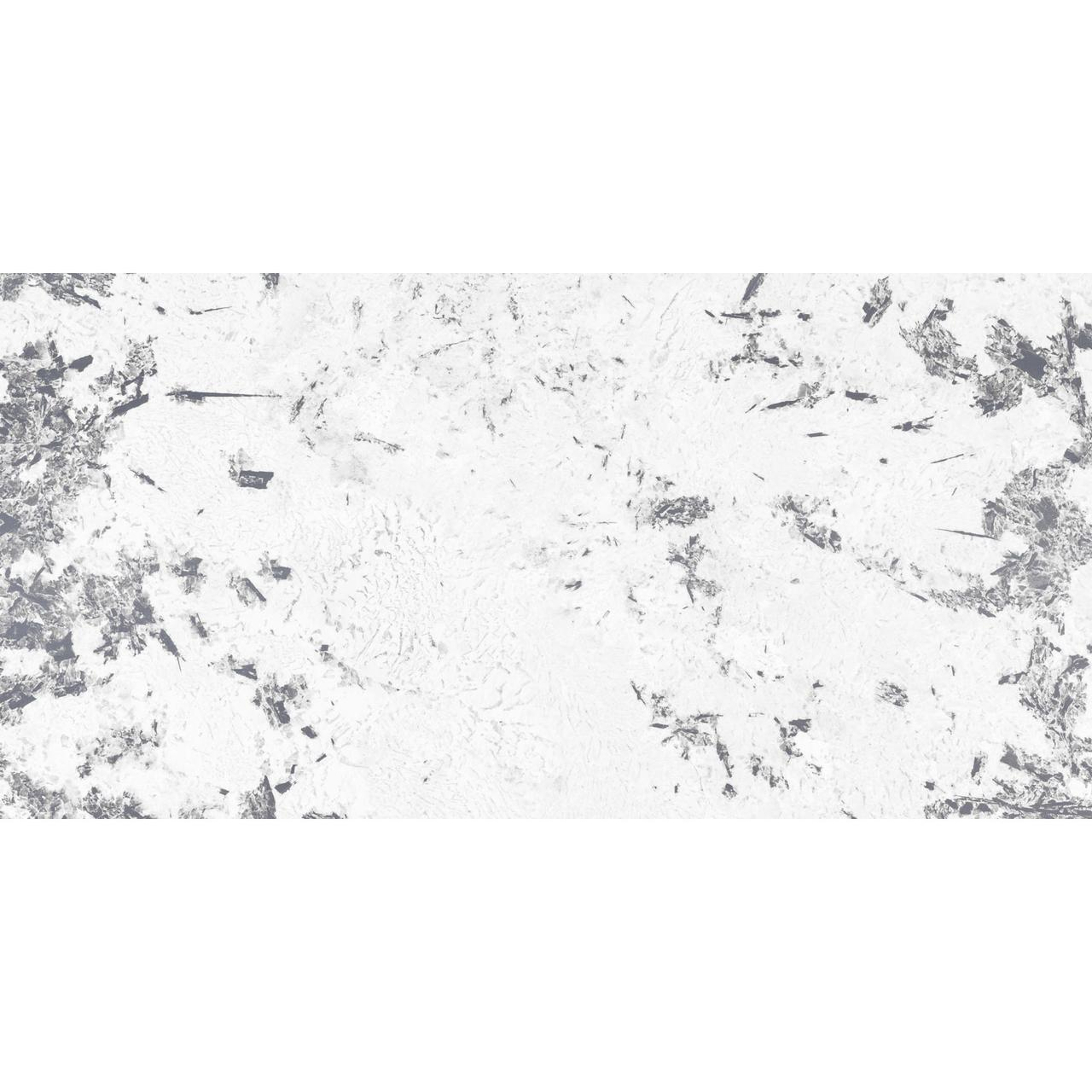 Керамогранит Almera Ceramica GQW8327P STOCKHOLM 5
