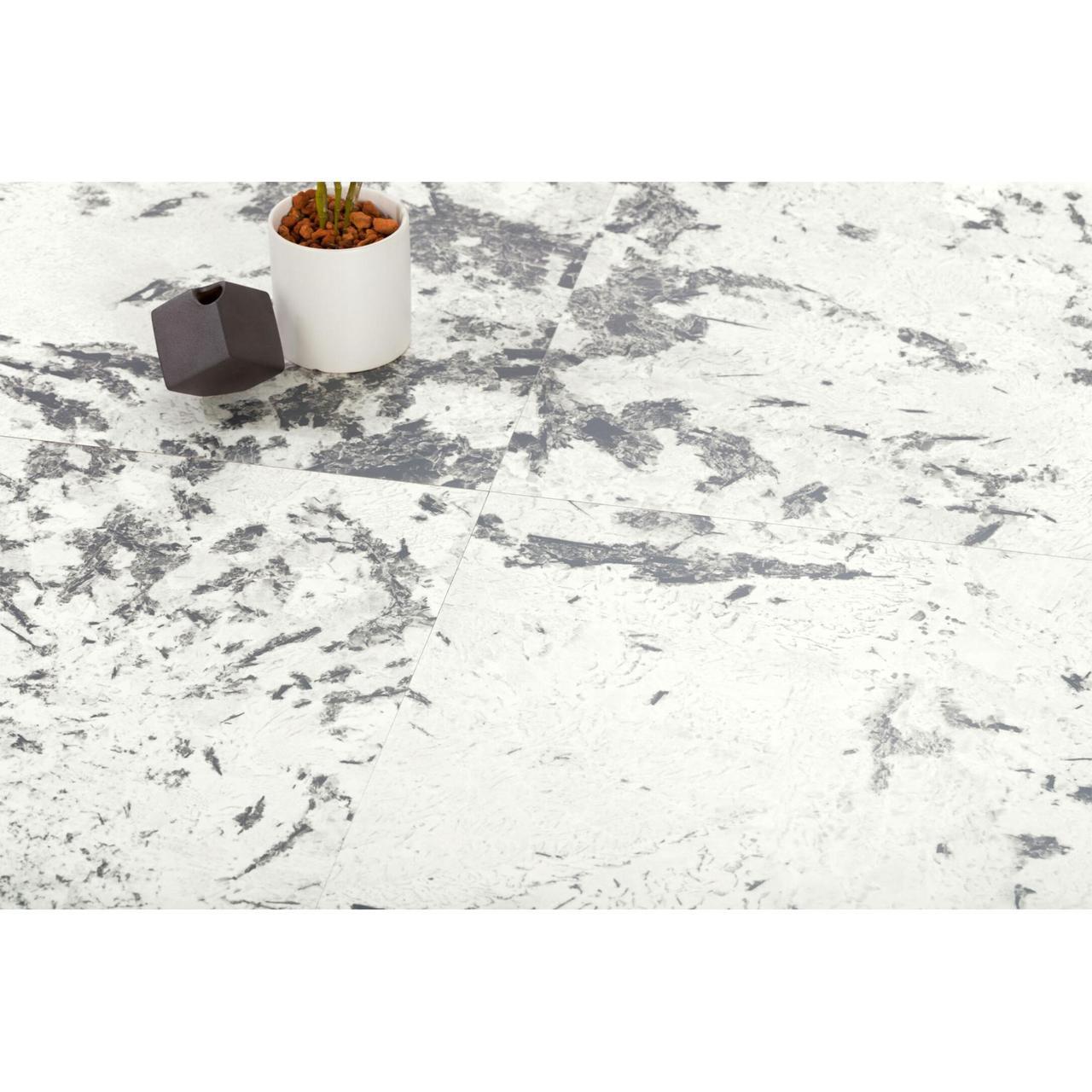 Керамогранит Almera Ceramica GQW8327P STOCKHOLM 7