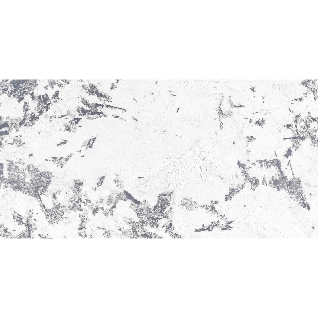 Керамогранит Almera Ceramica GQW8327P STOCKHOLM 8