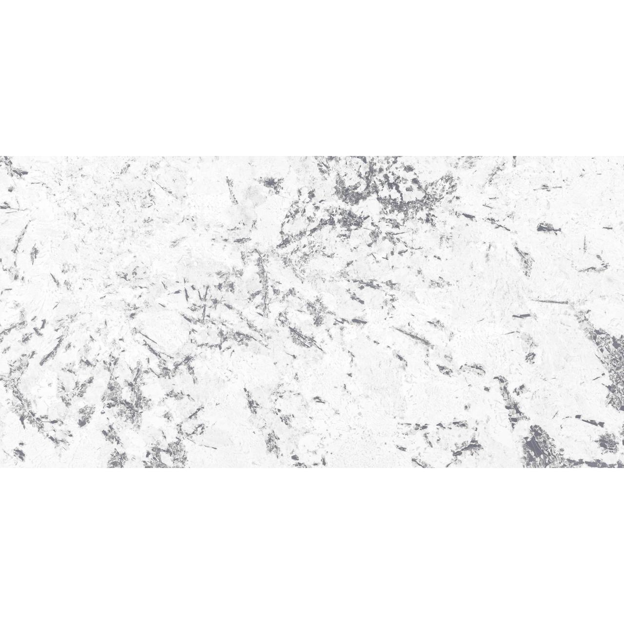 Керамогранит Almera Ceramica GQW8327P STOCKHOLM 9