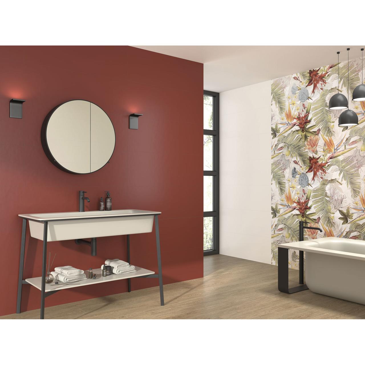 Панно APE Ceramica DECOR SET(3) CLOUD декор3 2