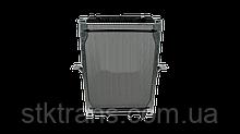 Радиатор RENAULT PREMIUM DXI с рамой