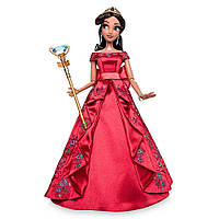 Кукла Елена из Авалора Elena of Avalor Disney лимитированное издание