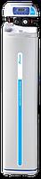 Фильтр умягчитель воды Ecosoft 113 Standard (FU0835CABDV)