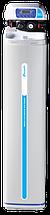 Фільтр пом'якшувач води Ecosoft 113 Standard (FU0835CABDV)