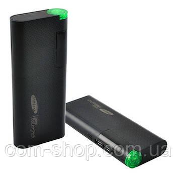 Power Bank Samsung 30000mAh 2USB(1A+2А), инд.зар. - 7 (5000mAh)