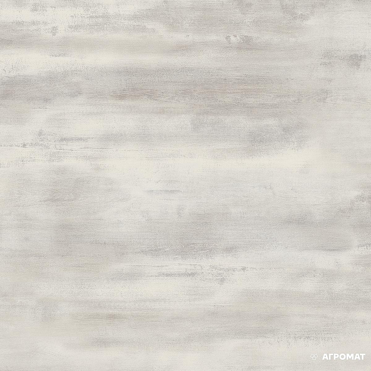 Керамогранит Opoczno Floorwood  WHITE LAPPATO