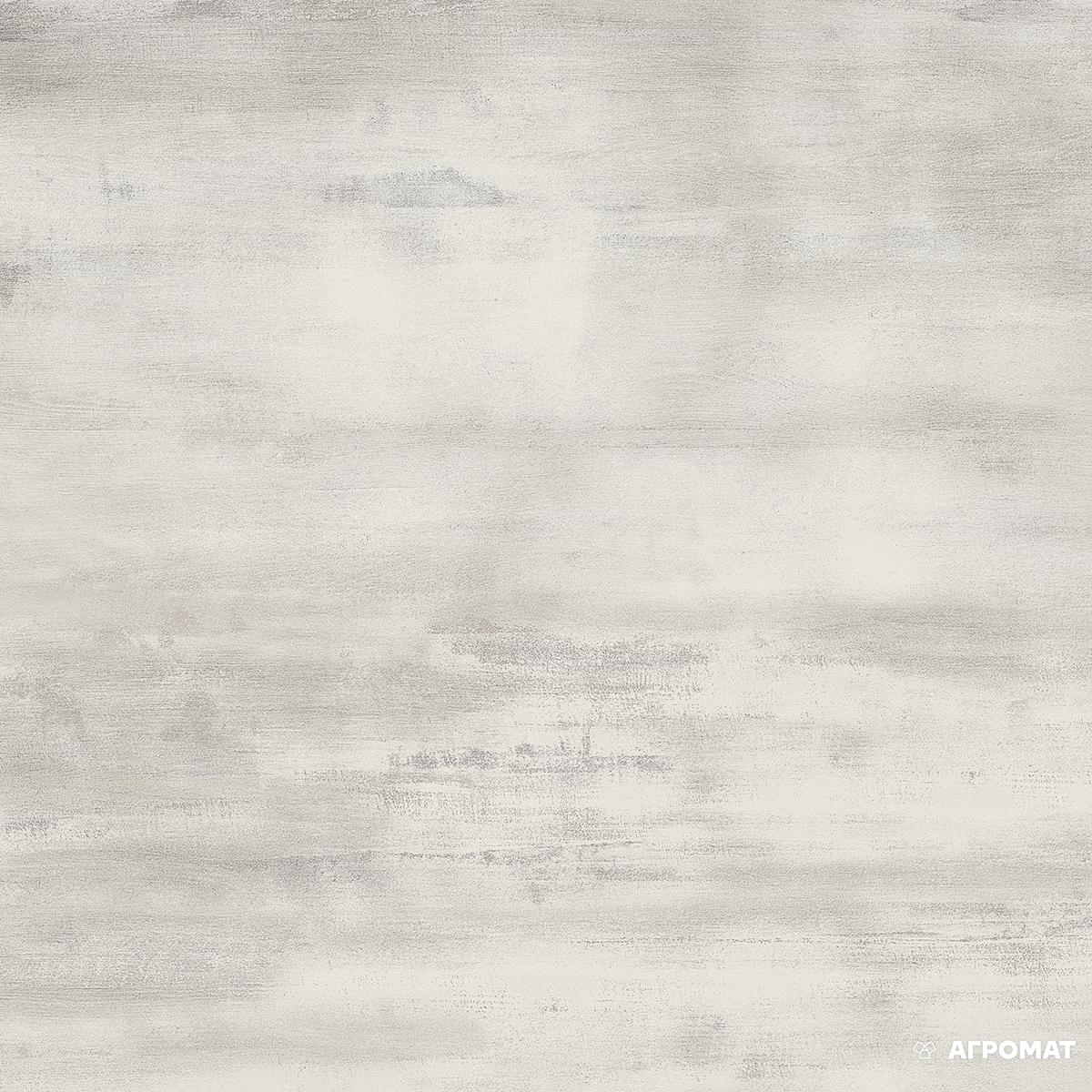 Керамогранит Opoczno Floorwood  WHITE LAPPATO 2