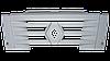 Решетка радиатора Renault Magnum Etech - TD05-58-007B/X