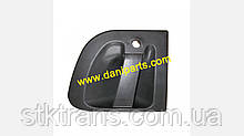 Ручка двери L Renault Premium, Kerax, Midlum - DP-RE-135