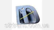 Ручка двери R Renault Premium, Kerax, Midlum - DP-RE-136
