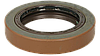 Сальник заднего моста Renault P134.../P1370 - CO07016736