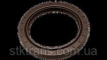 Сальник ступицы задний RENAULT, (120x160x15/16, BASLDRWX67) - CO01016684