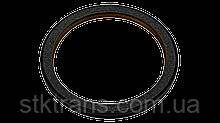 Сальнік коленвала задний RENAULT Premium [160x190x13] - 5010295831